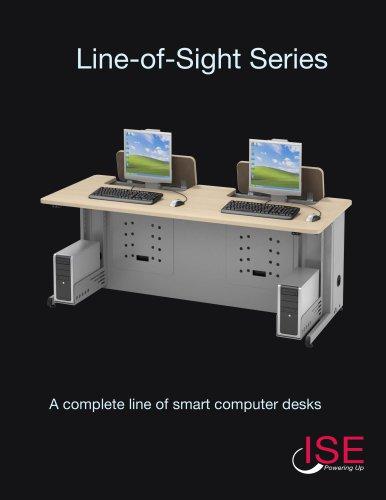 Line-of-Sight Series